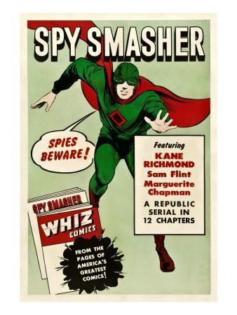 https://imgc.allpostersimages.com/img/posters/spy-smasher-1942_u-L-P7ZJ080.jpg?artPerspective=n