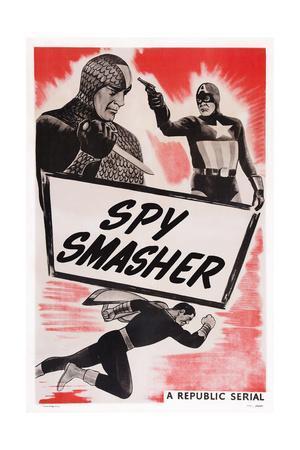 https://imgc.allpostersimages.com/img/posters/spy-smasher_u-L-PYABOP0.jpg?artPerspective=n