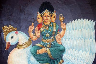 https://imgc.allpostersimages.com/img/posters/sri-bramhi-hindu-deity-sri-mariamman-hindu-temple-singapore_u-L-Q1GYGTQ0.jpg?artPerspective=n
