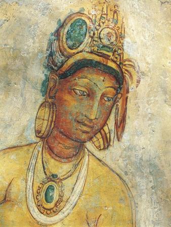 https://imgc.allpostersimages.com/img/posters/sri-lanka-central-province-matale-district-sigiriya-depicting-apsara-female-spirit_u-L-POPDTN0.jpg?p=0
