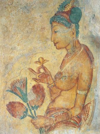 https://imgc.allpostersimages.com/img/posters/sri-lanka-central-province-matale-district-sigiriya-depicting-apsara-spirit-offering-flowers_u-L-POPS2X0.jpg?p=0