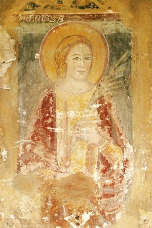 https://imgc.allpostersimages.com/img/posters/st-agnes-13th-century-fresco-in-san-michele-maggiore-basilica-pavia-italy-11th-15th-centuries_u-L-PRBEL00.jpg?p=0