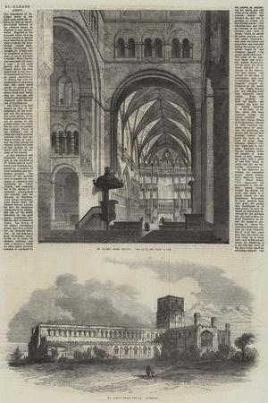 https://imgc.allpostersimages.com/img/posters/st-albans-abbey_u-L-PUSY6H0.jpg?p=0