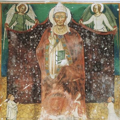 https://imgc.allpostersimages.com/img/posters/st-alexander-pope-13th-century-fresco-basilica-of-san-pelino-or-valvense_u-L-PRLO0G0.jpg?p=0
