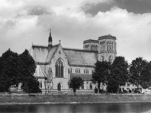 St. Andrew's Inverness