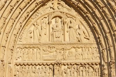 https://imgc.allpostersimages.com/img/posters/st-anne-s-gate-tympanum-west-front-notre-dame-cathedral-france_u-L-Q1GYN3Q0.jpg?artPerspective=n