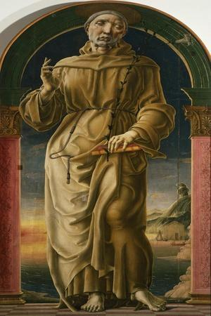 https://imgc.allpostersimages.com/img/posters/st-anthony-of-padua-by-cosme-tura_u-L-PP9XVX0.jpg?artPerspective=n