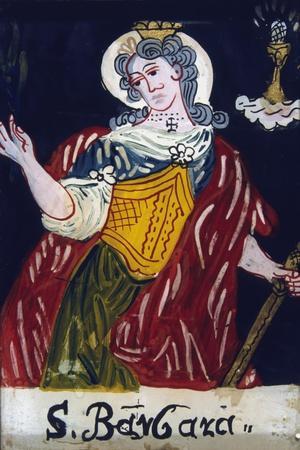 https://imgc.allpostersimages.com/img/posters/st-barbara-christian-virgin-martyr-19th-century_u-L-PTK5BV0.jpg?p=0