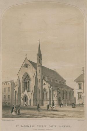 https://imgc.allpostersimages.com/img/posters/st-barnabas-church-south-lambeth_u-L-PLZMDM0.jpg?p=0