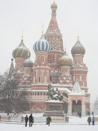 https://imgc.allpostersimages.com/img/posters/st-basil-s-cathedral-red-square-moscow-russia_u-L-P35THK0.jpg?artPerspective=n