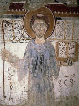 https://imgc.allpostersimages.com/img/posters/st-benedict-detail-of-10th-11th-century-fresco-church-of-san-pietro-al-monte-civate-italy_u-L-POY3P30.jpg?artPerspective=n