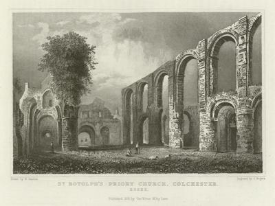 https://imgc.allpostersimages.com/img/posters/st-botolph-s-priory-church-colchester-essex_u-L-PPQK9E0.jpg?p=0
