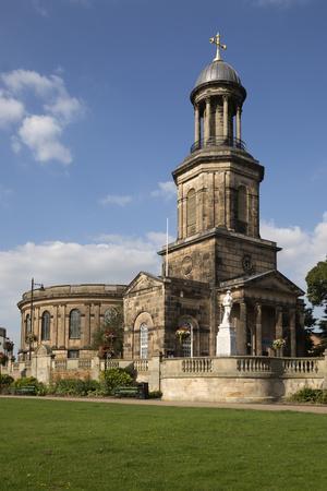 https://imgc.allpostersimages.com/img/posters/st-chad-s-church-st-chad-s-terrace-shrewsbury-shropshire-england-united-kingdom-europe_u-L-PWFI8N0.jpg?artPerspective=n