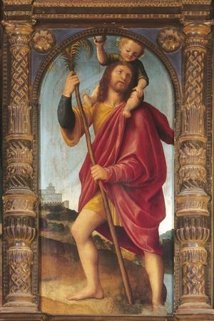 https://imgc.allpostersimages.com/img/posters/st-christopher-detail-of-altarpiece-vigevano-cathedral-italy_u-L-PRBF8C0.jpg?p=0