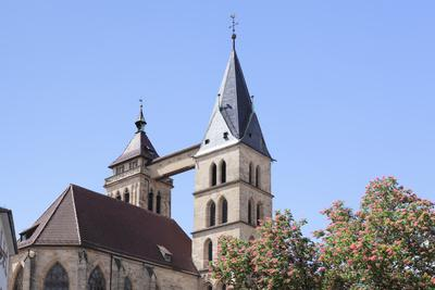 https://imgc.allpostersimages.com/img/posters/st-dionysius-church-stadtkirche-st-dionys_u-L-PWFQOQ0.jpg?p=0