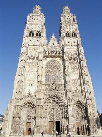 https://imgc.allpostersimages.com/img/posters/st-gatien-cathedral-tours-centre-france_u-L-P1TYHJ0.jpg?p=0