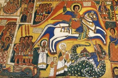 https://imgc.allpostersimages.com/img/posters/st-george-and-dragon-paintings-in-ura-kidane-meret-monastery_u-L-PPTHXG0.jpg?p=0