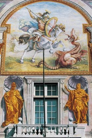 https://imgc.allpostersimages.com/img/posters/st-george-slaying-dragon-detail-from-frescoes-on-facade-of-palace-of-st-george_u-L-PRBFMI0.jpg?p=0