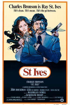 https://imgc.allpostersimages.com/img/posters/st-ives-from-left-jacqueline-bisset-charles-bronson-1976_u-L-PT9BX30.jpg?p=0