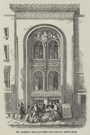 https://imgc.allpostersimages.com/img/posters/st-james-s-hall-the-piccadilly-entrance_u-L-PVWLO10.jpg?p=0