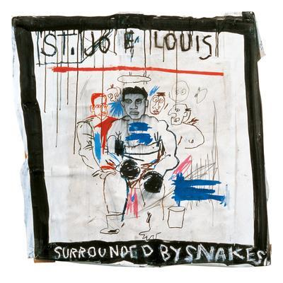 https://imgc.allpostersimages.com/img/posters/st-joe-louis-surrounded-by-snakes-1982_u-L-PGU0HL0.jpg?artPerspective=n
