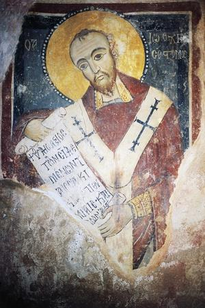 https://imgc.allpostersimages.com/img/posters/st-john-chrysostom-fresco_u-L-PP9TIG0.jpg?p=0