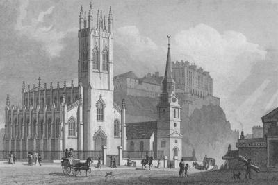 https://imgc.allpostersimages.com/img/posters/st-john-s-chapel-st-cuthbert-s-church-and-new-barracks-1829_u-L-Q1EFNGM0.jpg?artPerspective=n