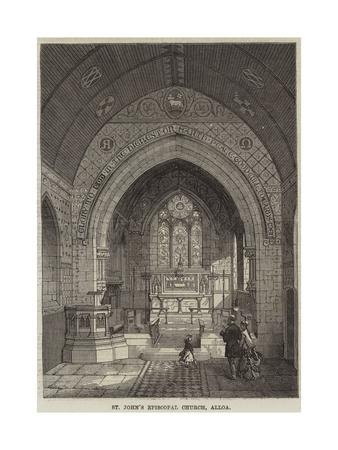 https://imgc.allpostersimages.com/img/posters/st-john-s-episcopal-church-alloa_u-L-PVMALN0.jpg?p=0