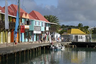 https://imgc.allpostersimages.com/img/posters/st-johns-antigua-leeward-islands-west-indies-caribbean-central-america_u-L-PQ8S8Z0.jpg?p=0