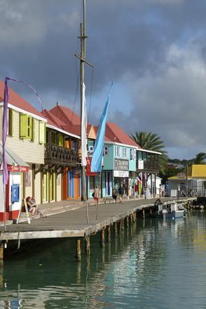 https://imgc.allpostersimages.com/img/posters/st-johns-antigua-leeward-islands-west-indies-caribbean-central-america_u-L-PQ8S9B0.jpg?p=0