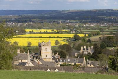 https://imgc.allpostersimages.com/img/posters/st-lawrence-church-and-oilseed-rape-fields_u-L-PWFHOH0.jpg?p=0