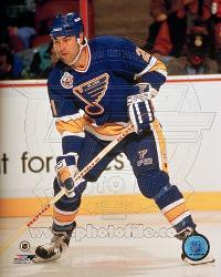 Affordable St Louis Blues Roster Posters For Sale At AllPosters