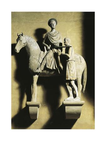 https://imgc.allpostersimages.com/img/posters/st-martin-giving-his-cloak-to-poor-equestrian-statue-cathedral-of-st-martin-lucca-italy_u-L-POPE050.jpg?p=0