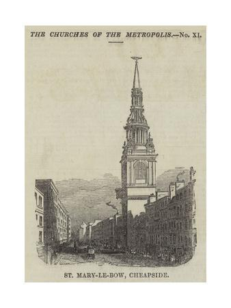 https://imgc.allpostersimages.com/img/posters/st-mary-le-bow-cheapside_u-L-PVNOW50.jpg?p=0