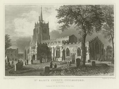 https://imgc.allpostersimages.com/img/posters/st-mary-s-church-chelmsford-essex_u-L-PPQYB30.jpg?artPerspective=n
