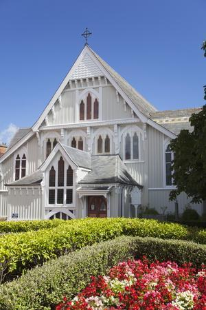 https://imgc.allpostersimages.com/img/posters/st-mary-s-church-parnell-auckland-north-island-new-zealand-pacific_u-L-PQ8MLN0.jpg?p=0