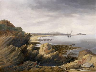 https://imgc.allpostersimages.com/img/posters/st-mary-s-island-from-whitley-rocks-1845_u-L-PLL2010.jpg?p=0