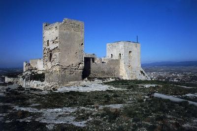 https://imgc.allpostersimages.com/img/posters/st-michael-s-castle-cagliari-sardinia-italy-12th-13th-century_u-L-PW2XDB0.jpg?p=0