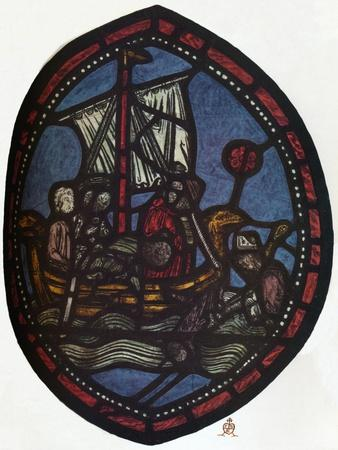 https://imgc.allpostersimages.com/img/posters/st-nicholas-window-in-the-jerusalem-chamber-of-westminster-abbey-nicholas-and-the-false-pilgrim_u-L-Q1EF7JO0.jpg?artPerspective=n