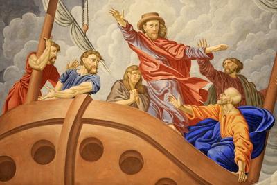 https://imgc.allpostersimages.com/img/posters/st-nicolas-calms-the-storm-st-nicolas-de-veroce-church-haute-savoie-france_u-L-Q1GYGVF0.jpg?artPerspective=n