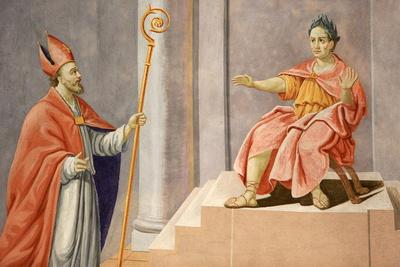 https://imgc.allpostersimages.com/img/posters/st-nicolas-pronounce-a-judgment-of-solomon-st-nicolas-de-veroce-church-france_u-L-Q1GYH5F0.jpg?artPerspective=n