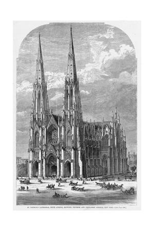 https://imgc.allpostersimages.com/img/posters/st-patrick-s-cathedral-fifth-avenue-between-fiftieth-and-fifty-first-streets-new-york_u-L-PRIX5I0.jpg?p=0