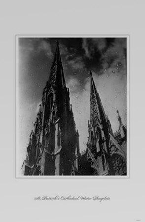 https://imgc.allpostersimages.com/img/posters/st-patrick-s-cathedral-water-drops_u-L-F1LLZH0.jpg?p=0