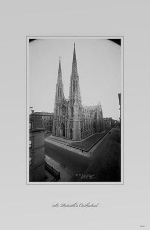 https://imgc.allpostersimages.com/img/posters/st-patrick-s-cathedral_u-L-F1LLYR0.jpg?p=0