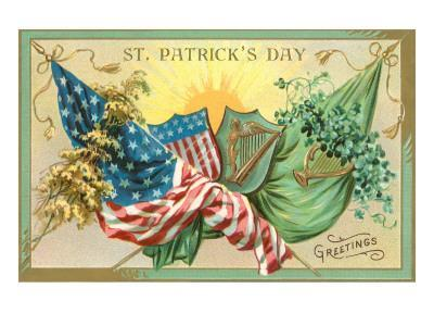 https://imgc.allpostersimages.com/img/posters/st-patrick-s-day-american-and-irish-flags_u-L-PE2UCF0.jpg?artPerspective=n