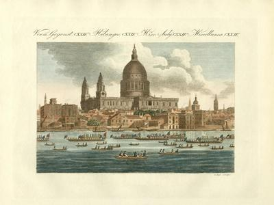 https://imgc.allpostersimages.com/img/posters/st-paul-s-cathedral-in-london_u-L-PVQ9CN0.jpg?artPerspective=n