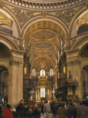 https://imgc.allpostersimages.com/img/posters/st-paul-s-cathedral-interior-london-england-united-kingdom-europe_u-L-P91MNZ0.jpg?p=0