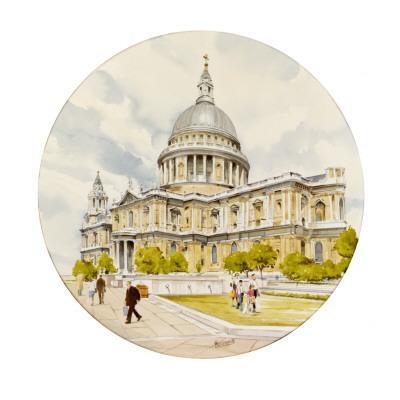 https://imgc.allpostersimages.com/img/posters/st-paul-s-cathedral-london_u-L-P9VJ6V0.jpg?p=0