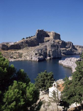 https://imgc.allpostersimages.com/img/posters/st-pauls-bay-looking-towards-lindos-acropolis-lindos-rhodes-dodecanese-islands-greece_u-L-P1TYWP0.jpg?p=0