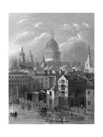 https://imgc.allpostersimages.com/img/posters/st-pauls-cathedral_u-L-PS8LD80.jpg?p=0